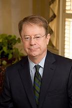 James R. Kelley, CPA, CFP, Partner.jpg