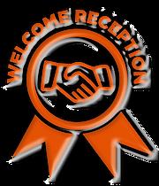 Welcome_Sponsor.png