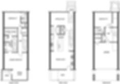 19' Unit Floorplan.jpg
