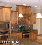 Galley-Kitchens.jpg