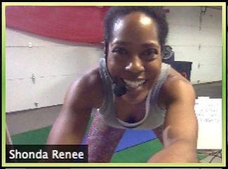 Online-Fitness-2.jpg