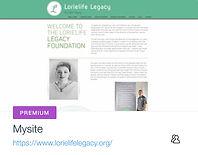 Lorielife Legacy.jpg