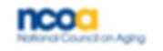 logo-800x250.png