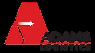 Adams Logostic Logo.png