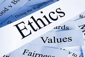code-of-ethics.jpg