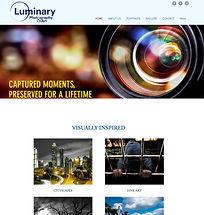 Luminary.jpg