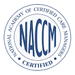 NACCM logo.png
