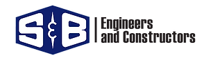 S&B-Engineers and Contractors-2.png
