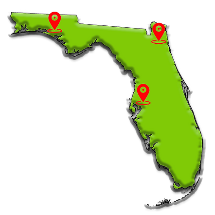 Florida Map.png