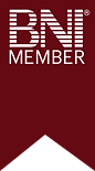 BNI Memebership Badge.png