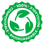 Recycle-Logo-2.png
