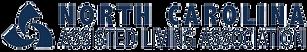 NCALA-logo.png