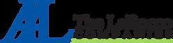 AALarocco_Logo.png