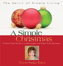 book_christmas01.jpg