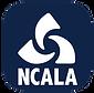 NCALA-logo-Boxed.png