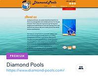 Diamond Pools.jpg