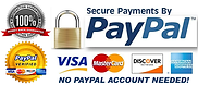 paypal-verified-satisfaction.png