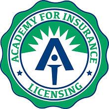 A4IL_Color Logo.jpg