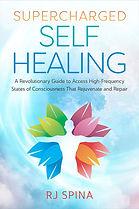 Supercharged Self-Healing 2.jpg