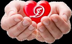 Divine Family Care Logo-silo2-web.png