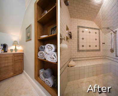 East Cobb Bathroom Upgrade_4.jpg
