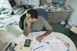 man_at_desk_2.jpg