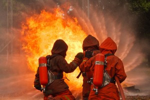 Are You Ready for a Disaster? What you might be overlooking by Judith Kolberg