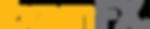 logo_ExamFX.png