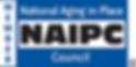 NAIPC.png