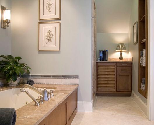 East Cobb Bathroom Upgrade_1.jpg