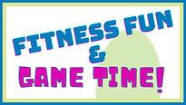 Fun-Fitness_Link.jpg