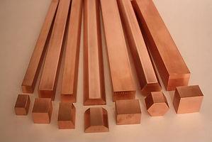 p-copper-1.jpg