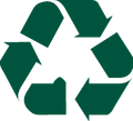 Recycle_Logo.png
