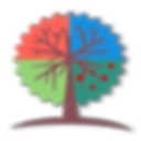 S&T_Tree_Logo.png