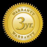 MHI Warranty.png