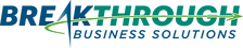 BTBS_Logo.png