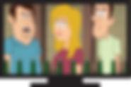 WOB_Episode_3.2_button.jpg