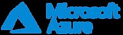 microsoft_azure_partners-2.png