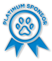 Platinum_Sponsor.png