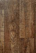 Stock-Oak-061M.jpg