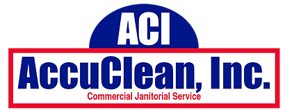 Accuclean-Logo.png