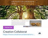 Creation Collaboration.jpg
