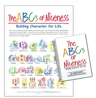 The_ABCs_Homepage copy.png