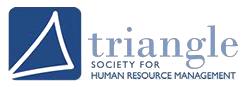 tshrm-logo.png