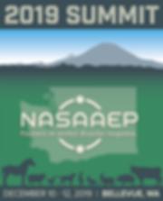 NASAAEPConfLogo2019-final.png