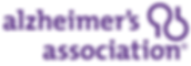 Alzheimers Assoc.png