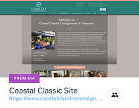 Coastal Classics.jpg