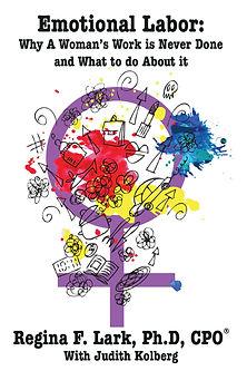 COVER w_CPO 5.24.21.jpg