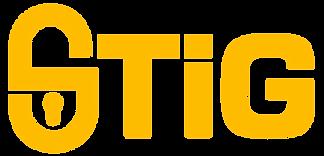 STIG Logo.png