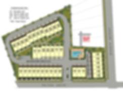 Felton_Site_plan_Sold-Out.jpg